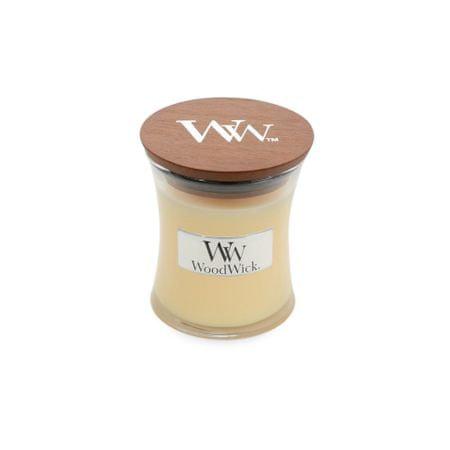 Woodwick svijeća Mini, Backery Cupcake (98251)
