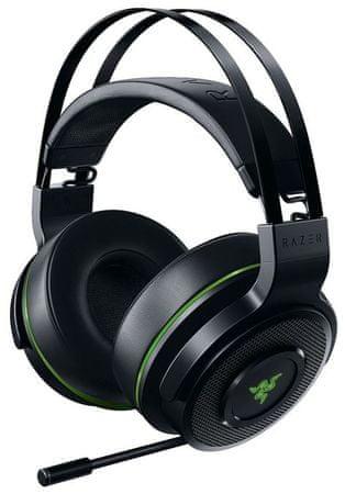 Razer slušalke Thresher Tournament za Xbox One