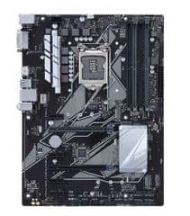 Asus osnovna plošča MB PRIME Z370-P, LGA 1151, DDR4, ATX