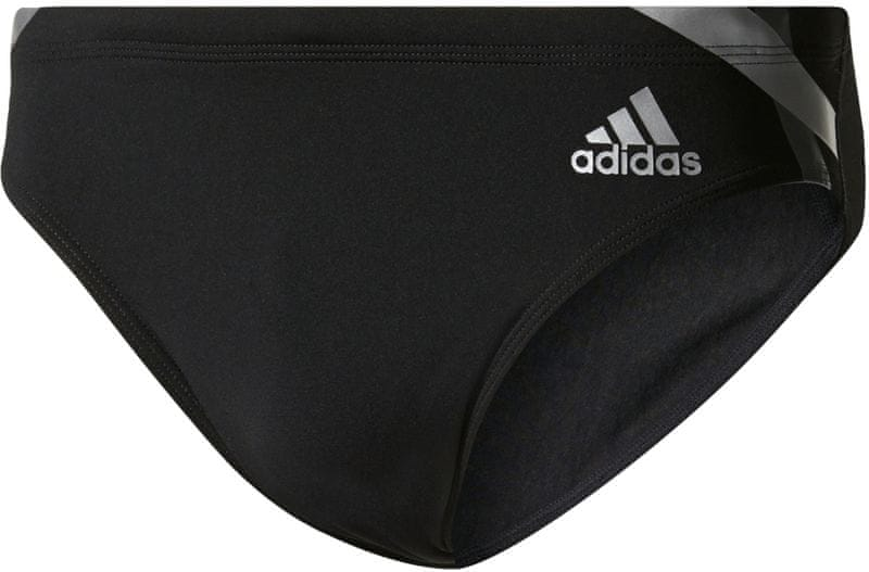 Adidas R TR+Tape TR Black/Matte Silver 7