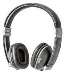 Polk Audio Hinge Wireless, černá