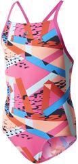 Adidas Perf Swim Inf+