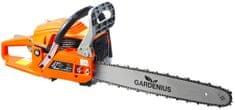 Gardenius GB4P45-45