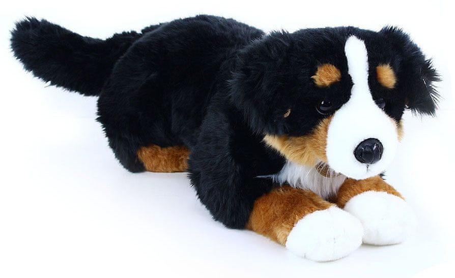 Rappa Pes salašnický ležící, 61 cm
