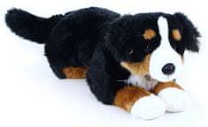 Rappa pluszowy pies pasterski, 61 cm