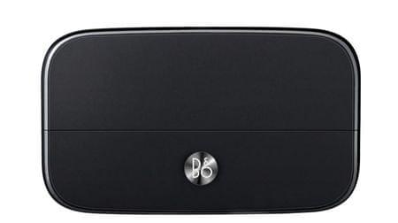 LG Hi-Fi modul HiFi Plus ADF-1200