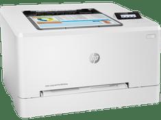 HP laserski tiskalnik LaserJet Pro M254nw