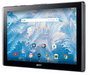 3 - Acer tablični računalnik Iconia One B3-A40-K5KE, črna