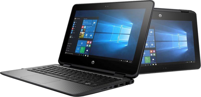 HP ProBook x360 G1 (Z3A45EA)