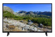 Orava LT-1235 televízió