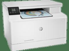 HP laserski tiskalnik LaserJet Pro MFP M180