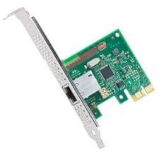 Intel mrežna kartica I210-T1, PCI-E