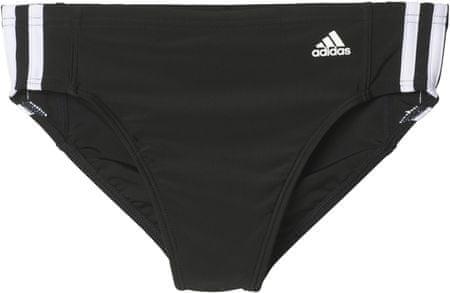 Adidas Inf EC3S TR Y Black/White 92