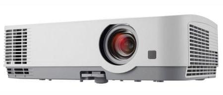 NEC projektor ME301W WXGA (60004270)