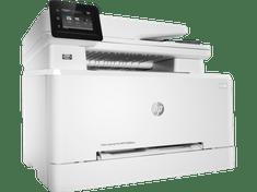 HP laserski tiskalnik LaserJet Pro MFP M28