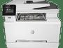 3 - HP laserski tiskalnik LaserJet Pro MFP M28