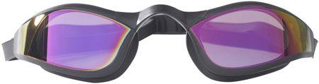 Adidas plavalna očala Persistar Race