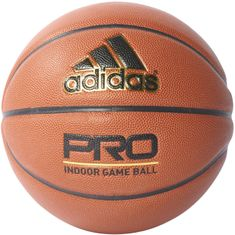 Adidas košarkaška žoga New Pro Ball Basketball Natural 7