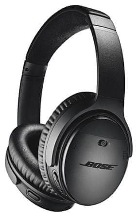 BOSE QuietComfort 35 II hangszóró f92dca0621