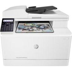 HP laserski tiskalnik LaserJet Pro MFP M181fw
