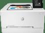1 - HP laserski tiskalnik LaserJet Pro M254dw