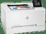 4 - HP laserski tiskalnik LaserJet Pro M254dw