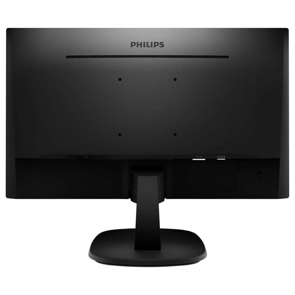 Philips 243V7QSB (243V7QSB/00)