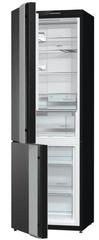 Gorenje kombinirani hladilnik NRK612ORAB-L