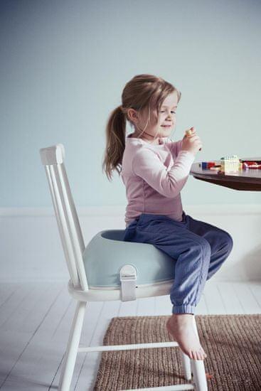 Babybjörn Otroški nastavek za stol Booster Seat