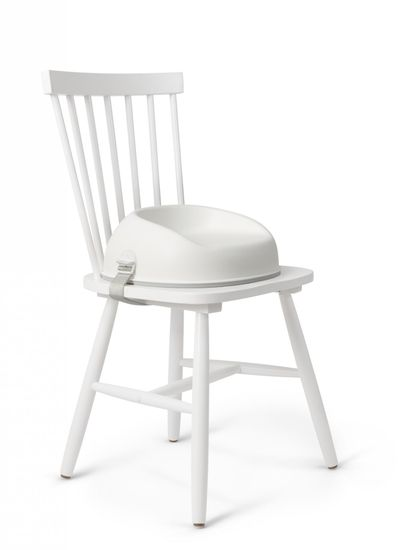 Babybjörn podkładka na krzesło Booster Seat