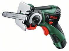 Bosch akumulatorska pila EasyCut 12 + akumulator (06033C9020)