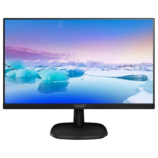 Philips LED monitor 273V7QDAB