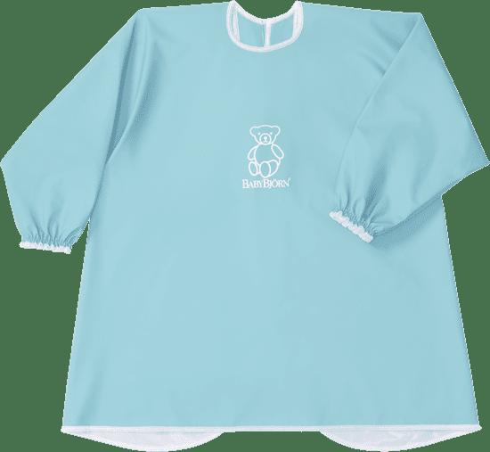 Babybjörn Zástěrka na krmení a hraní