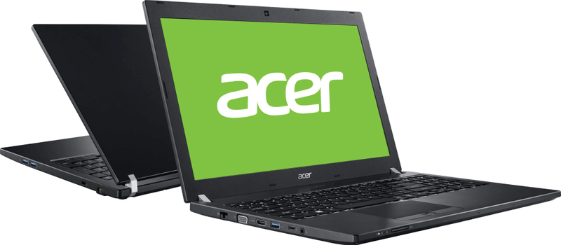Acer TravelMate P6 (NX.VGJEC.003)
