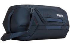 Thule torba Subterra Duffel TSWD-360, 60 l