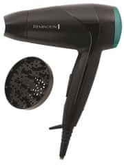 Remington putno sušilo za kosu On The Go 2000W D1500 E51