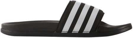 Adidas Adilette Cf Ultra Core Black/Ftwr White/Core Black 36.7