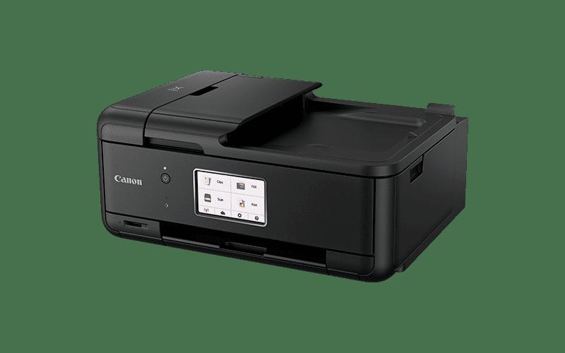 Canon PIXMA TR8550 (2233C009)