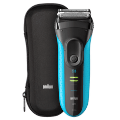 Braun Series 3 3045s (Wet&Dry)