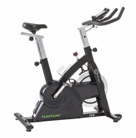 Tunturi rower magnetyczny S40 Competence