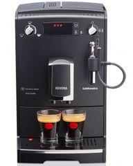 Nivona CafeRomatica NICR 520