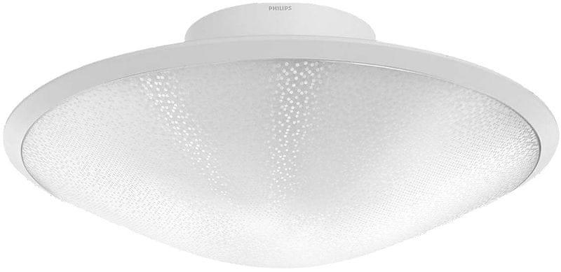 Philips Hue Stropní svítidlo Col-Phoenix 31151/31/PH