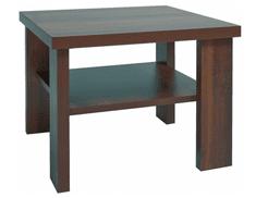 Konferenční stolek Aga -samoa king
