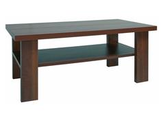 Konferenční stolek Ada -  samoa king