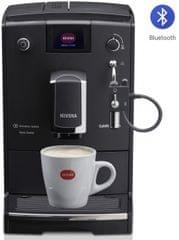 Nivona CafeRomatica NICR 660