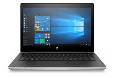 HP prenosnik ProBook 440 G5 i7-8550U/8GB/SSD256GB/14FHD/W10Pro (2RS35EA)