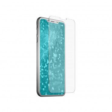 SBS zaščitno kaljeno steklo za iPhone X,