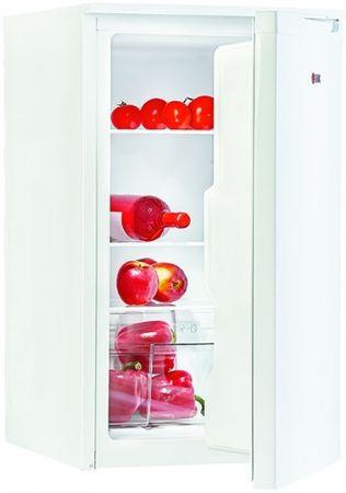 VOX electronics hladilnik KS 1510