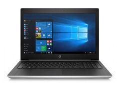 HP prenosnik ProBook 450 G5 i3-7100/4GB/500GB/15,6HD/W10Pro (2RS16EA)