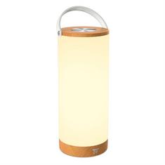 TaoTronics prenosna LED svetilka DL23